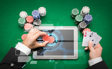 How to Win Online Casino Games: 6 Amazing Tips